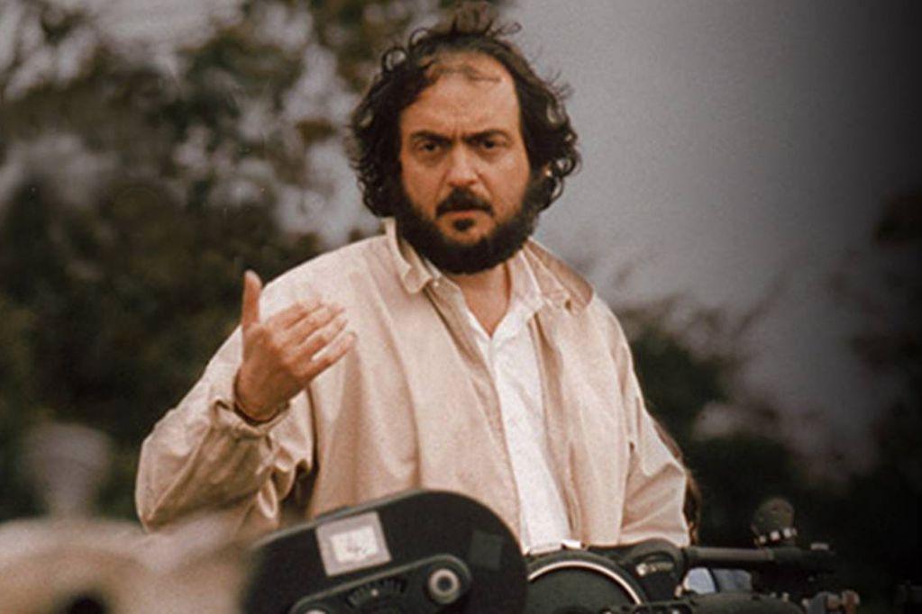 Stanley Kubrick, una leyenda intachable del séptimo arte